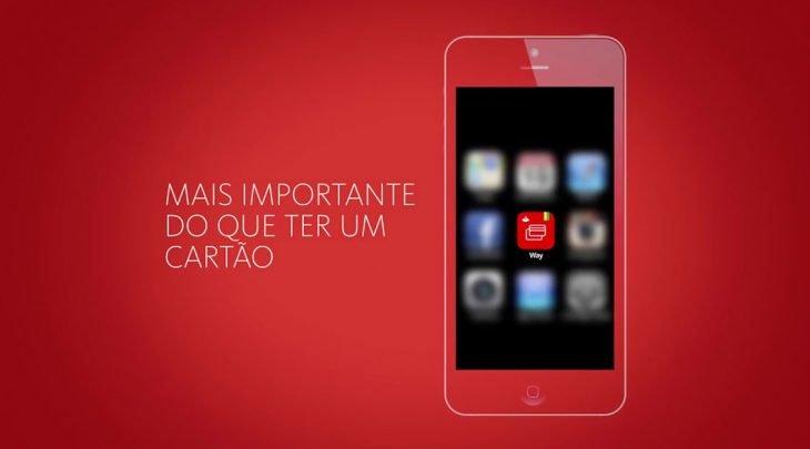 SuperCrédito Santander