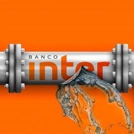 dados do Banco Inter