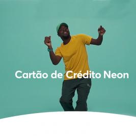 Cartão de crédito Neon está chegando: como ter mais chances de aprovar
