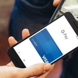 Google Pay: saiba o que é, como usar e se funciona no seu celular