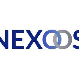 Nexoos: Como investir em empresas que precisam de crédito