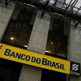 Banco do Brasil decide zerar taxas para o Tesouro Direto