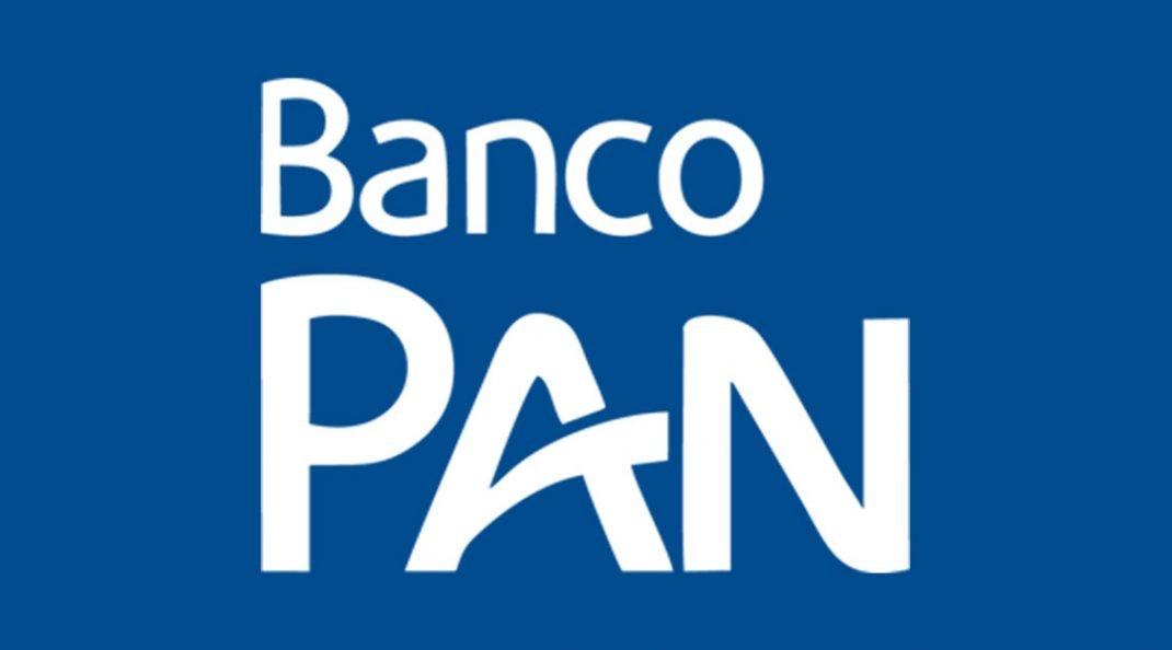 Empréstimo do Banco Pan