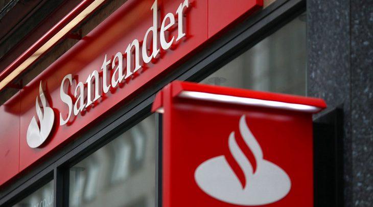Santander também zera taxa de investimento no Tesouro Direto