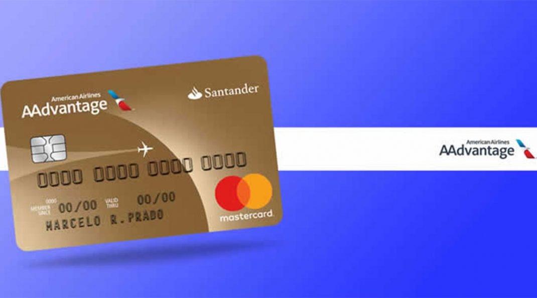 Segundo o site Mestre das Milhas, o Santander concedeu isenção de anuidade no cartão AAdvantage para um leitor chamado Tlars22. O consumidor entrou em contato com o SAC do banco sem sucesso e resolveu abrir reclamação no site Reclame Aqui.