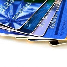 Confira quais cartões de crédito que não fazem consulta ao SPC/Serasa