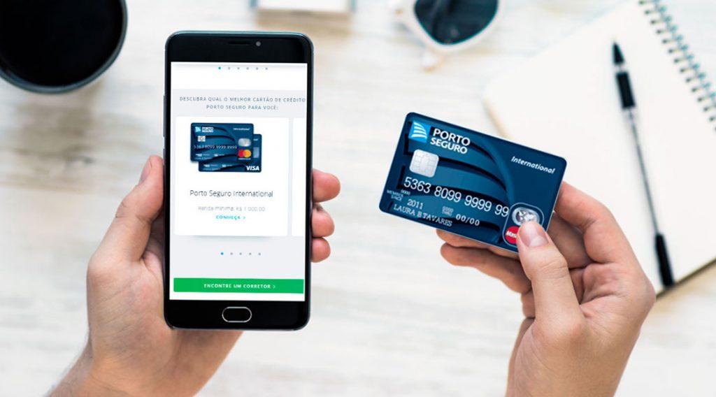 da5e656a81 Confira os 20 melhores cartões de crédito sem anuidade para 2019
