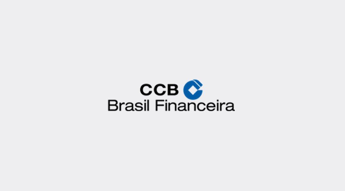 Empréstimo CCB Brasil Financeira