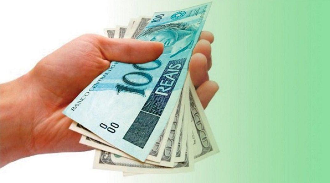 Dica de empréstimo para autônomos online e sem comprovar renda