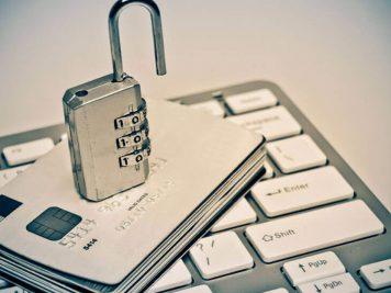 fraudes em cartão de crédito