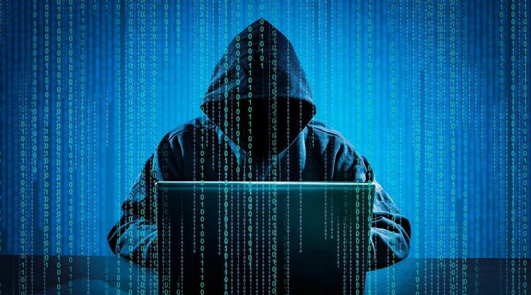 Boa Vista SCPC: invasão hacker pode expor dados de milhões de brasileiros