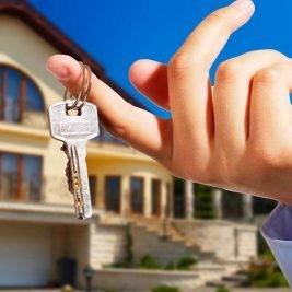 Juros baixos: este é o momento certo para comprar imóveis