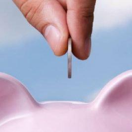Bancos digitais possuem investimentos melhores que a poupança