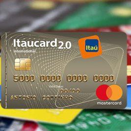 Itaucard Brasil Digital
