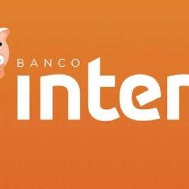 Você sabia? No Banco Inter é possível abrir conta para menor de 18 anos