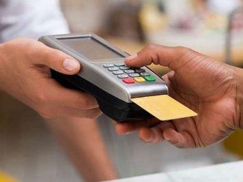 Nova modalidade de cartão de crédito parcelado