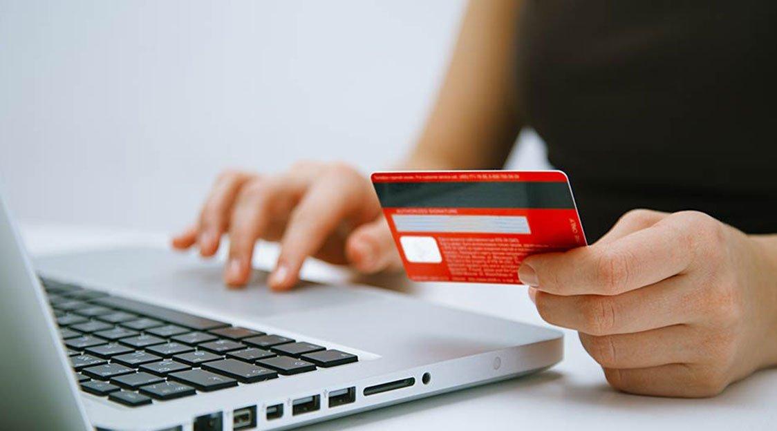 4 formas de pagar qualquer boleto pelo cartão de crédito