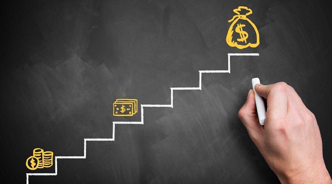 CDB é uma boa escolha? Qual é o risco de investir?