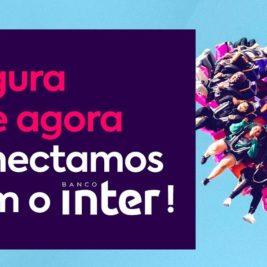 GuiaBolso agora também está conectado ao Banco Inter!