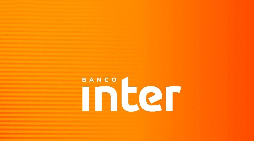 Como ativar notificações de depósito no app do Banco Inter!