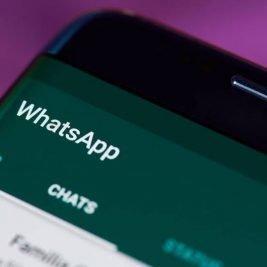 Banco do Brasil já permite fazer transações financeiras pelo WhatsApp