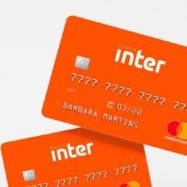 Banco Inter vai lançar programa de pontos
