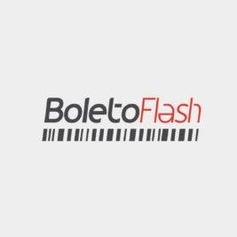 Boleto Flash