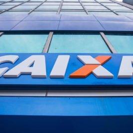Caixa anuncia que zerou a taxa do Tesouro Direto