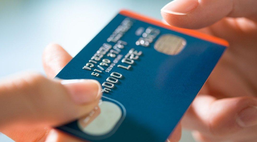 Confira 10 direitos do consumidor nas compras com cartão de crédito