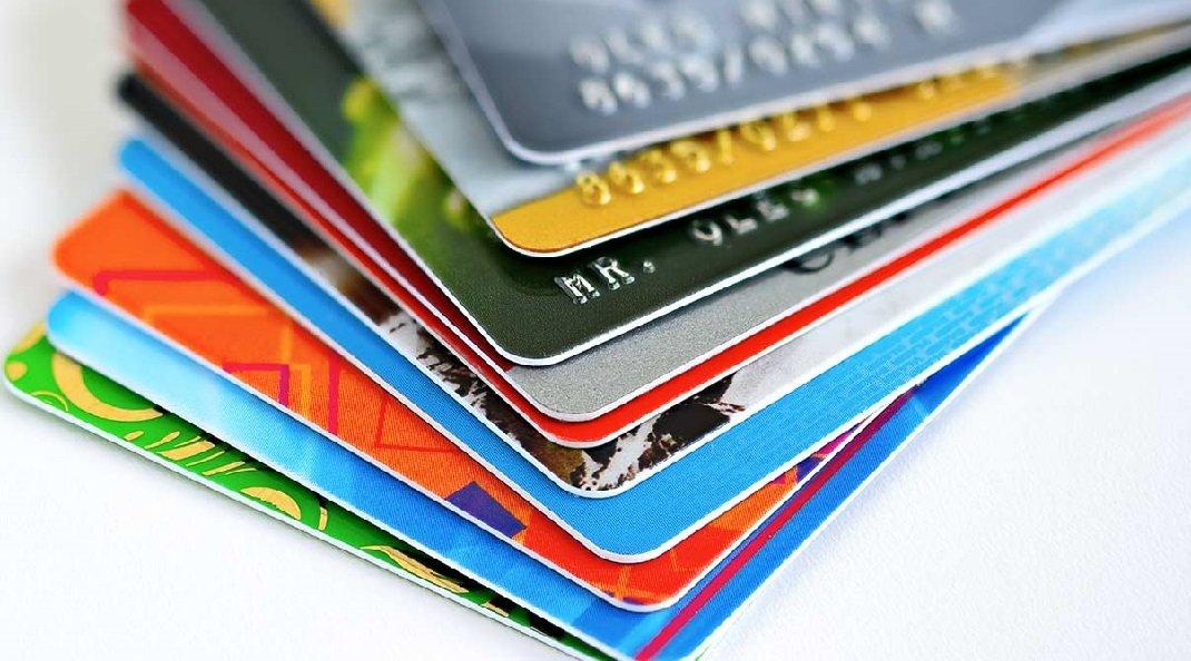 Cartão de crédito consignado aprova até quem tem nome sujo no mercado