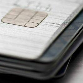 Como descobrir qual é o cartão de crédito ideal para você?