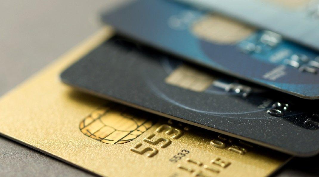 Qual é o cartão de crédito mais indicado para você?