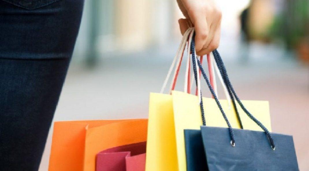 Confira 4 cartões de crédito de lojas que não cobram anuidade