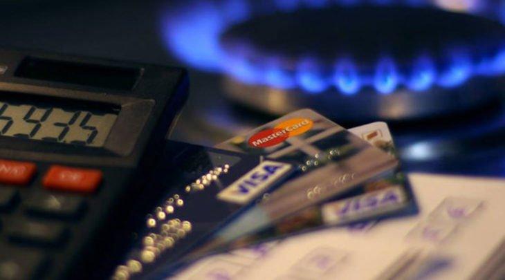 diminuir limite do cartão de crédito