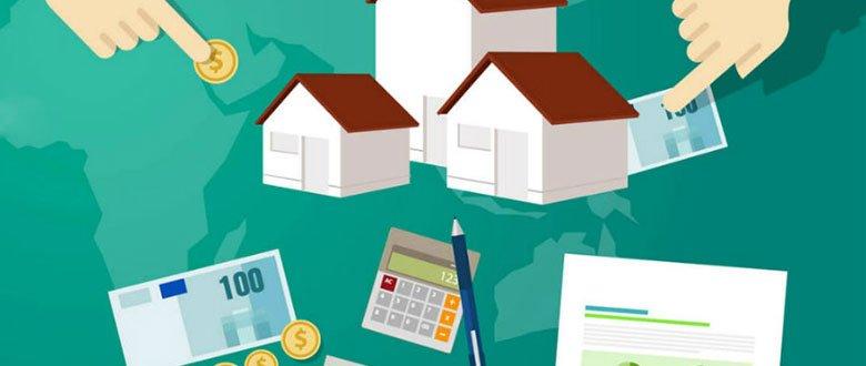 empréstimo sem consulta ao SPC e Serasa