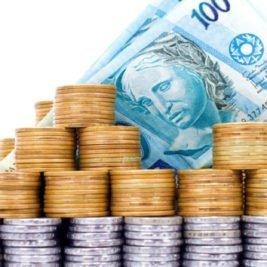 empréstimos com menores taxas