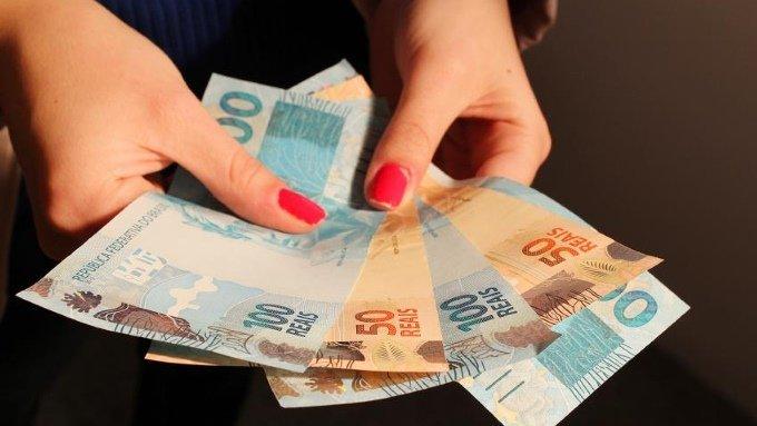 Conheça os tipos de empréstimo sem consulta ao SPC e Serasa