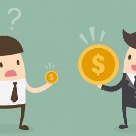 Quer guardar dinheiro? Confira 4 investimentos seguros que pagam bem