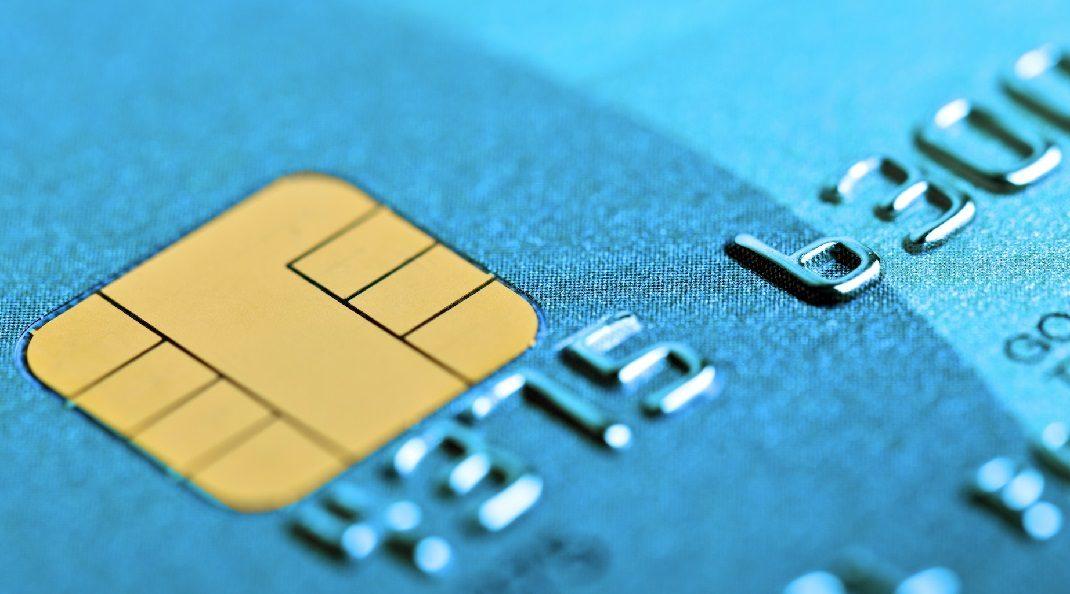 Confira boas dicas para aumentar o limite de qualquer cartão de crédito