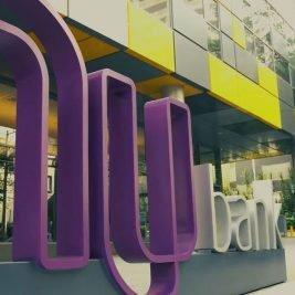 Nubank planeja entrar no mercado de pagamentos via celular