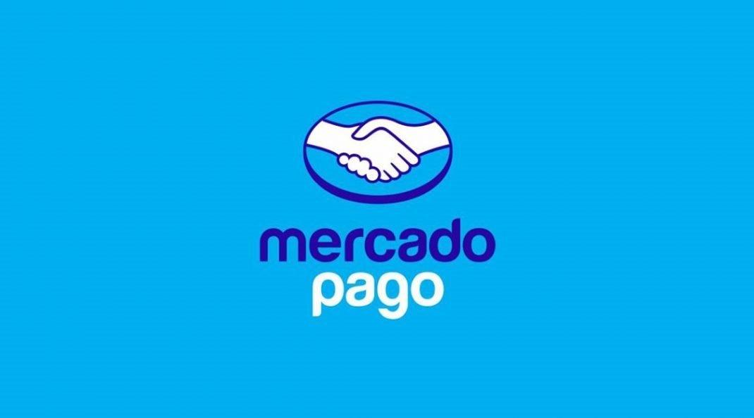 Mercado Pago dá 50% de desconto em recarga de celular fb6c18754e01d
