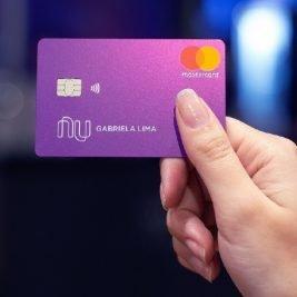 Nubank: confira 4 dicas para ganhar dinheiro com o roxinho