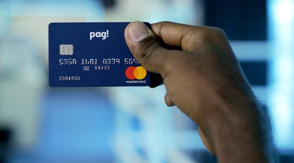 Confira Os 20 Melhores Cartoes De Credito Sem Anuidade Para 2019