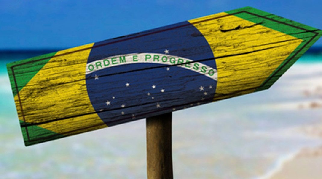 Serasa tem vaga de emprego que paga R$ 100 mil para viajar o Brasil