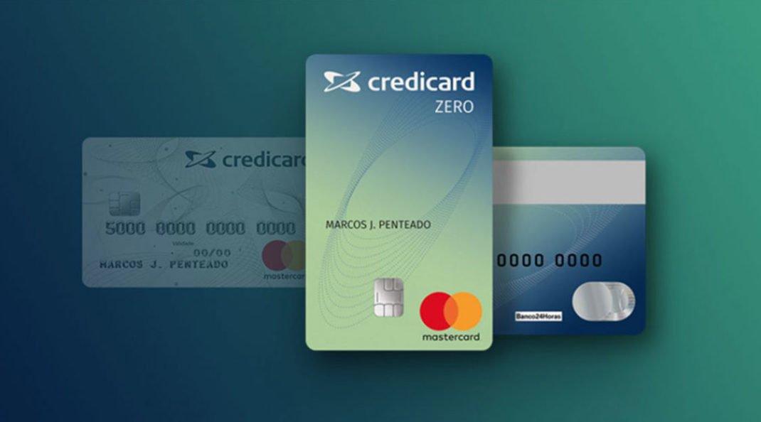 aumentar limite do cartão de crédito automaticamente