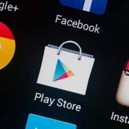 Google Play Store dá créditos aleatórios na carteira dos usuários