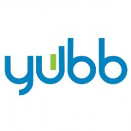 Fintech Yubb cria o Guia Melhores empresas de investimento
