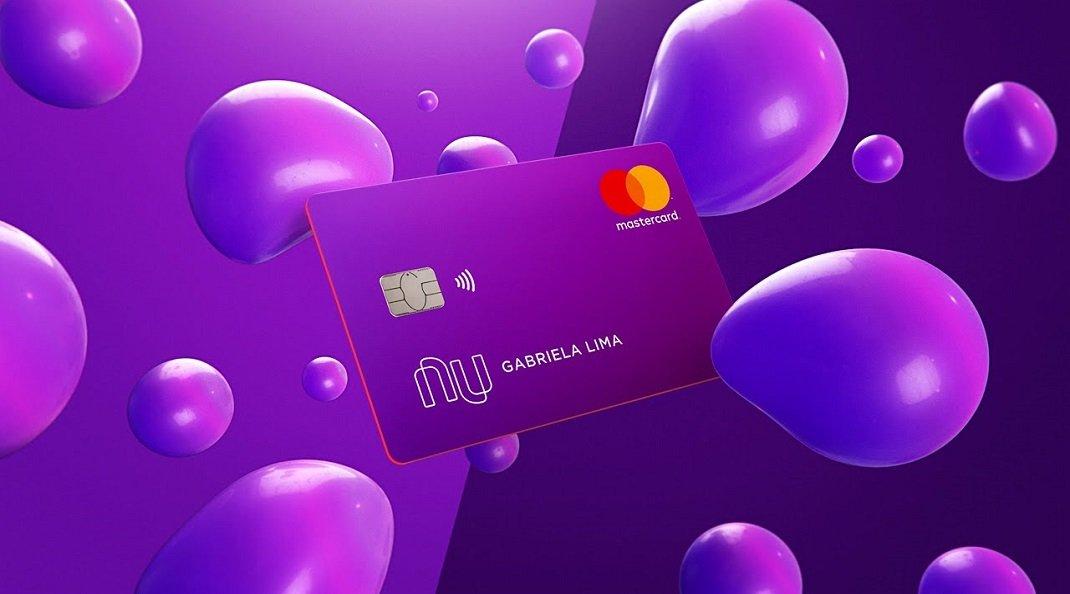 Nubank passa a emitir boletos próprios (independente dos bancos)