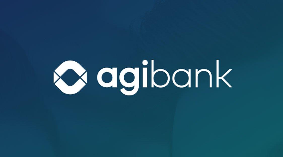 Agibank é confiável