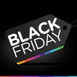 Black Friday: Bancos estão dando descontos em empréstimos e isenção de anuidade nos cartões